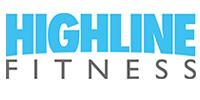 KV_Logo-carousel_Highline