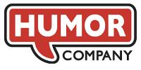 KV_Logo-carousel_Humor
