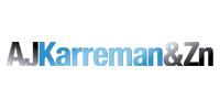 KV_Logo-carousel_Karreman
