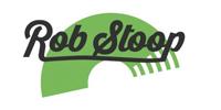 KV_Logo-carousel_Stoop