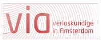 KV_Logo-carousel_ViA