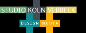 studiokoenverbeek.nl