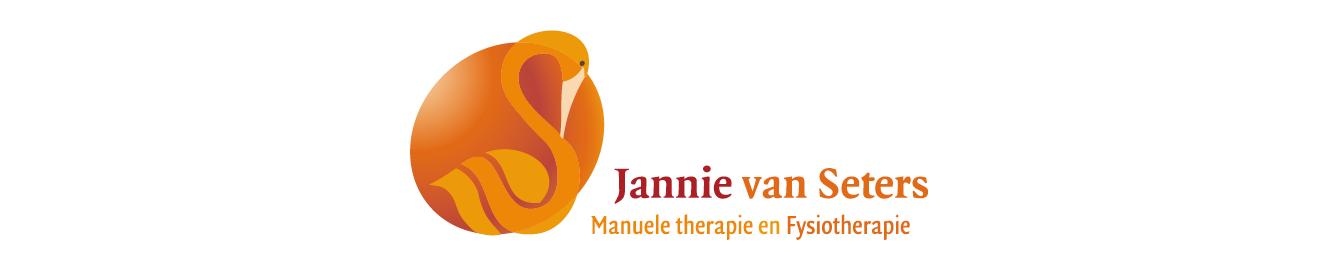 Logo-9