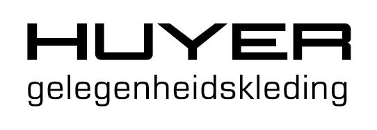 Huyer Studio Koen Verbeek
