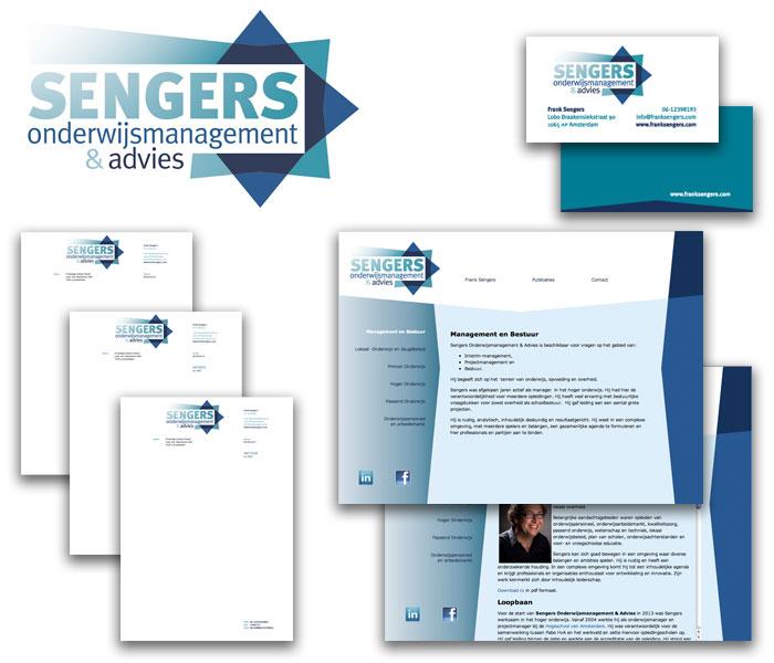 collage-Sengers700x600