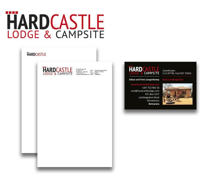 Huisstijl_collage_Hardcastle_L