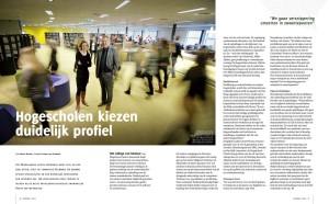 Studio Koen Verbeek