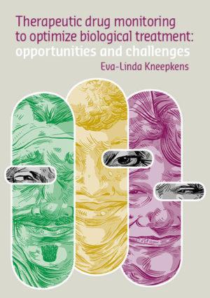 Proefschrift Eva Kneepkens