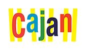logo maken vormgeving Amsterdam