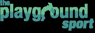 Logo Koen Verbeek