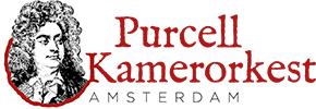 logo maken Amsterdam