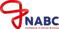 NABC Studio Koen Verbeek