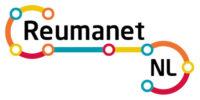 Logo maken Studio Koen Verbeek