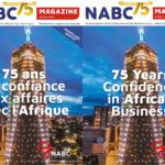 NABC Magazine 2021 nieuwe stijl